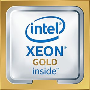 Intel Xeon Gold 5115 (13.75M Cache, 2.40 GHz) (CD8067303535601)