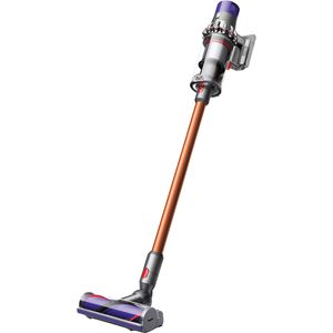 Dyson Cyclone V10 Absolute Handstaubsauger