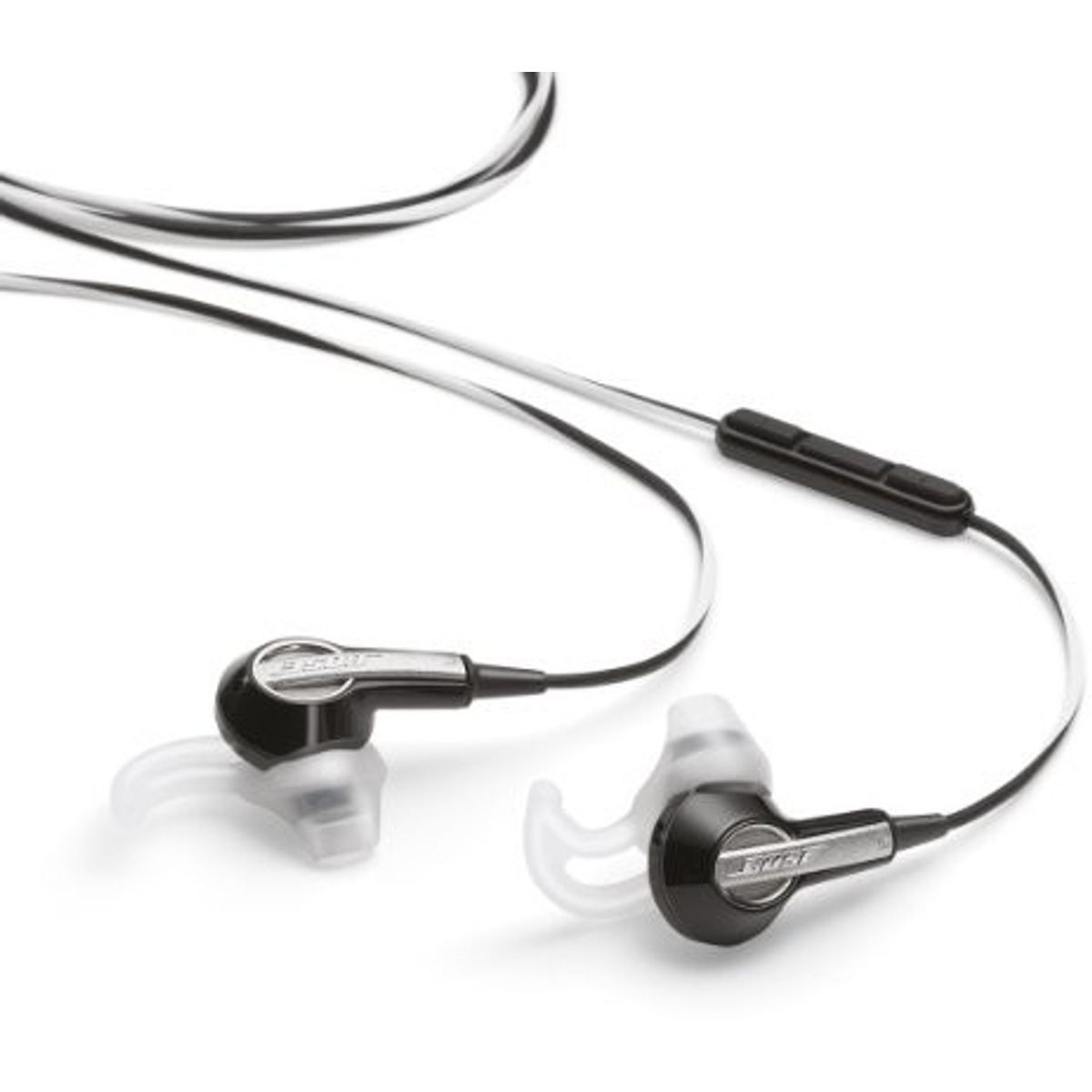 Bose MIE2i Mobile IN-EAR 2 Headset
