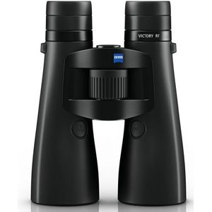 Zeiss 525649 Victory 10X54 T RF