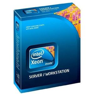 Cisco Processor upgrade Intel Xeon E5620 2,4 GHz LGA1366 Socket L3 12 MB