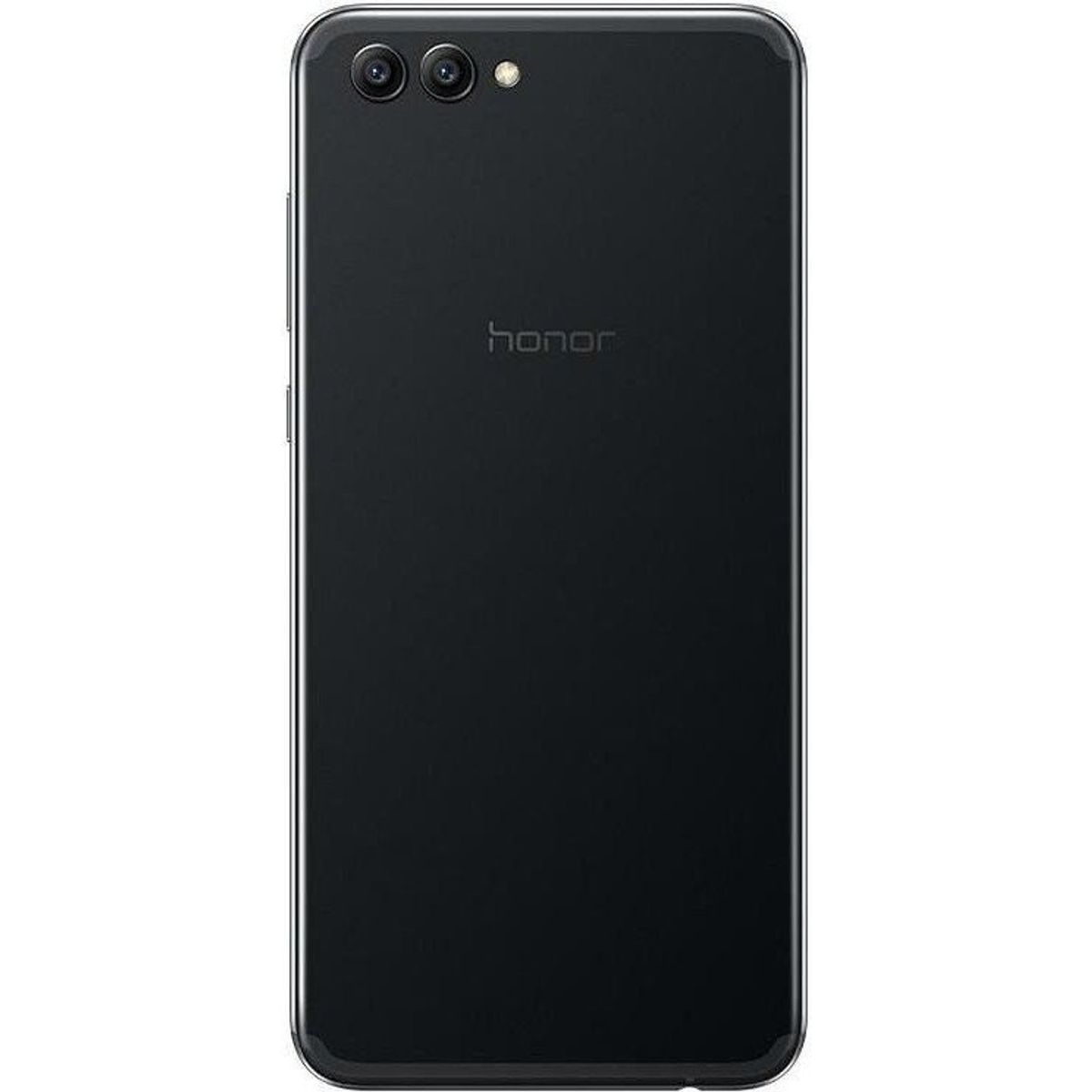 Honor View 10 Smartphone 15,21cm (5,99 Zoll)