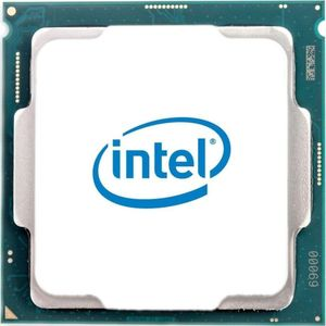 Intel Core i7-9700K, 8x 3.60GHz, tray (CM8068403874215/CM8068403874212)