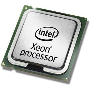 Cisco Xeon E5-2620 6C 2.0GHz 15MB (UCS-CPU-E5-2620)