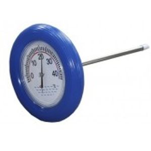 well2wellness Pool Thermometer ca. 190mm