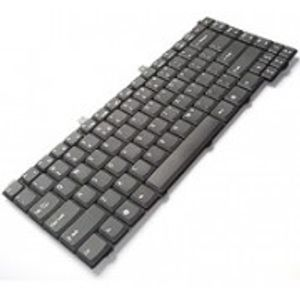 Asus KEYBOARD_NORDIC (90NB0756-R31ND0)