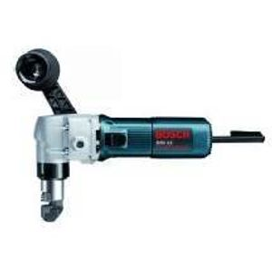 Bosch Professional Nager GNA 3.5