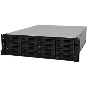Synology RackStation RS4017xs+ (RS4017xs+)