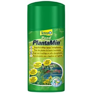 Tetra Pond PlantaMin 500 ml (7005363)