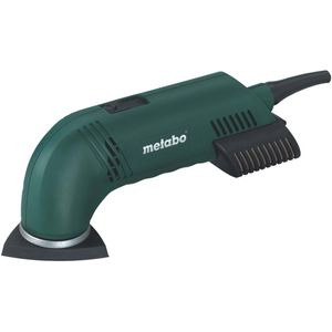 Metabo DSE 280 Intec (600317500)