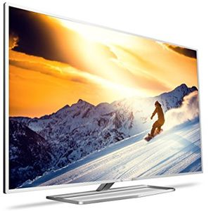 Philips 49HFL5011T 49 Zoll Full HD LCD-Technologie 2018