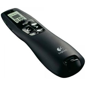 Logitech Professional Presenter R700 910-003507