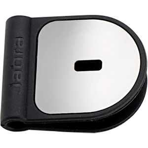 Jabra 14208-10 Kensington Lock Adapter