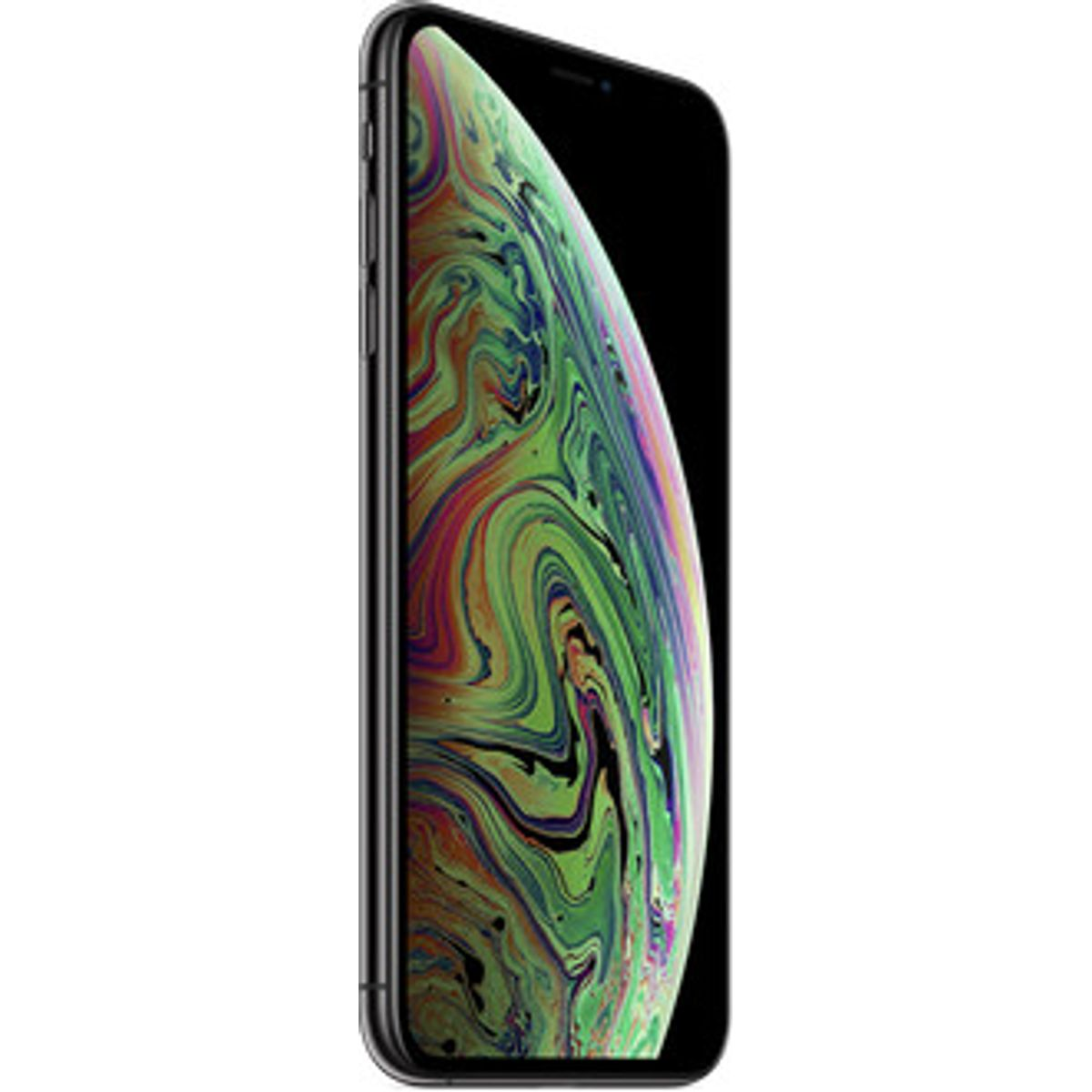 Apple iPhone Xs Max Smartphone 16,51cm (6,5 Zoll)