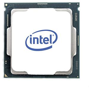 INTEL Xeon Scalable 4208 2,10GHZ FC-LGA3647 11M Cache 10.4GT-sec Box CPU