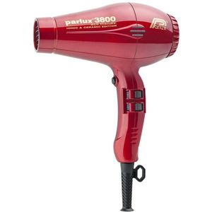 Parlux 3800 ECO Friendly rot