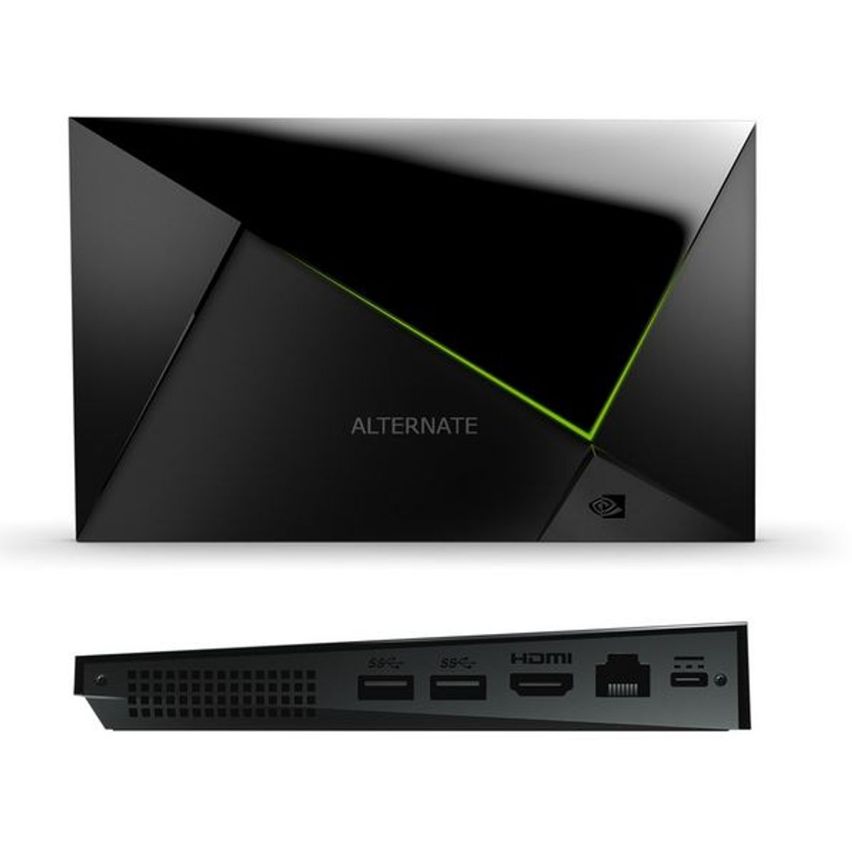 NVIDIA Shield TV PRO (2019)