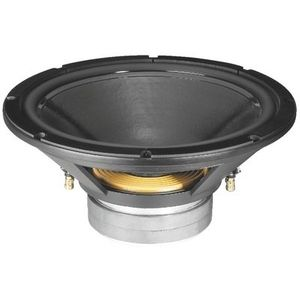 PA-Basslautsprecher Subwoofer - 500 Watt
