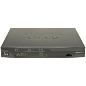 Cisco 887VA (CISCO887VA-M-K9)