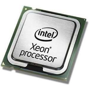 Intel Xeon E5-2650v4 2,20GHz LGA2011-3 30MB Cache Tray CPU (CM8066002031103)