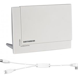 Kathrein DVB-T-T2-Indoor Antenne BZD 32