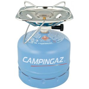 Campingaz Kocher Super Carena R