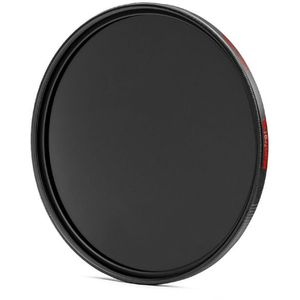 Manfrotto ND64 Graufilter 82 mm