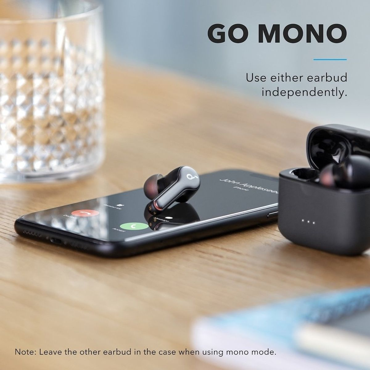 Anker Innovations Soundcore Liberty Air 2