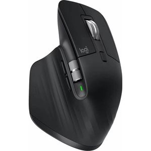 Logitech MX Master 3 Advanced Maus