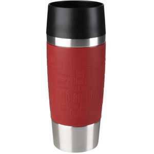 Emsa 513356 Travel Mug Thermo--Isolierbecher