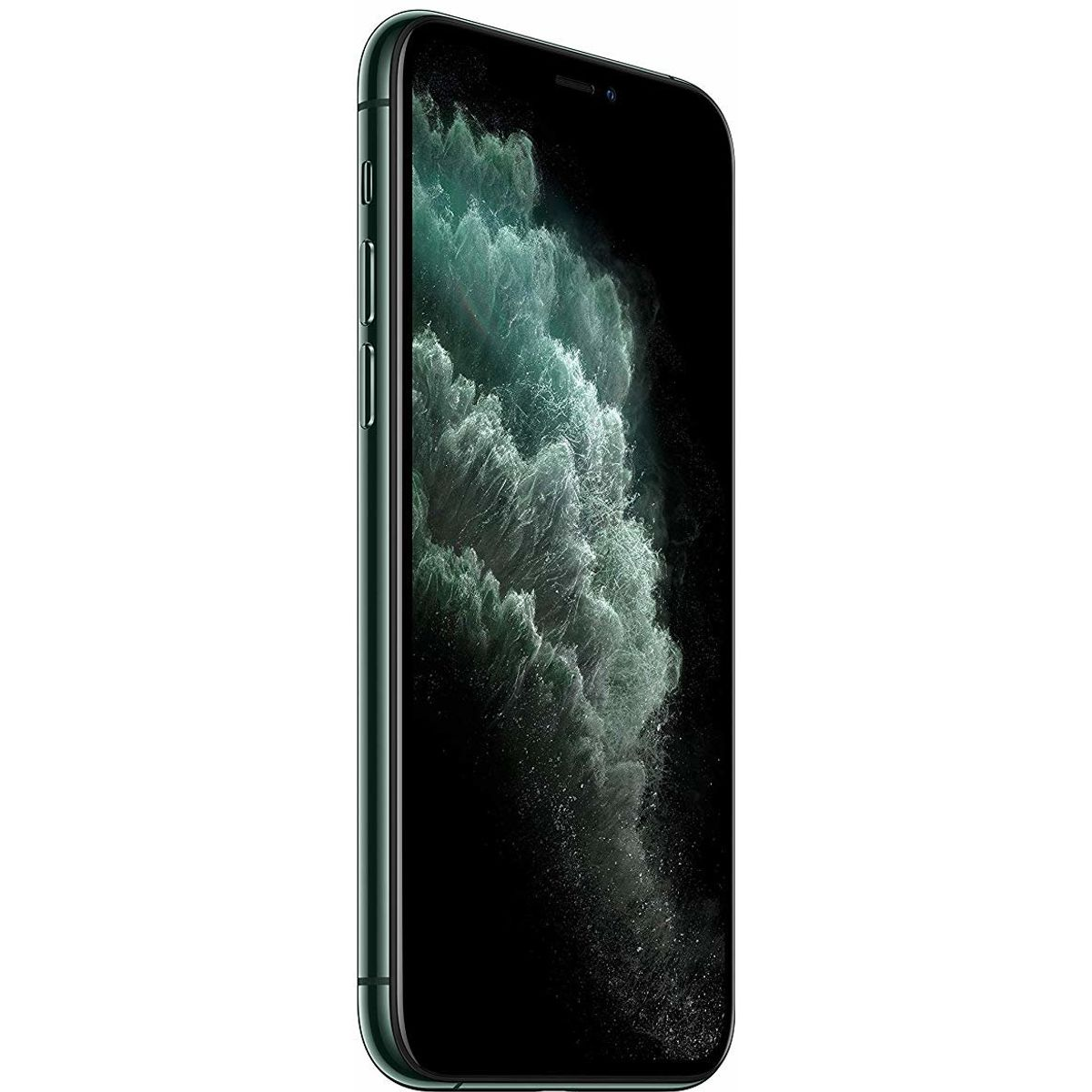 Apple iPhone 11 Pro Smartphone 14,73cm (5,8 Zoll)