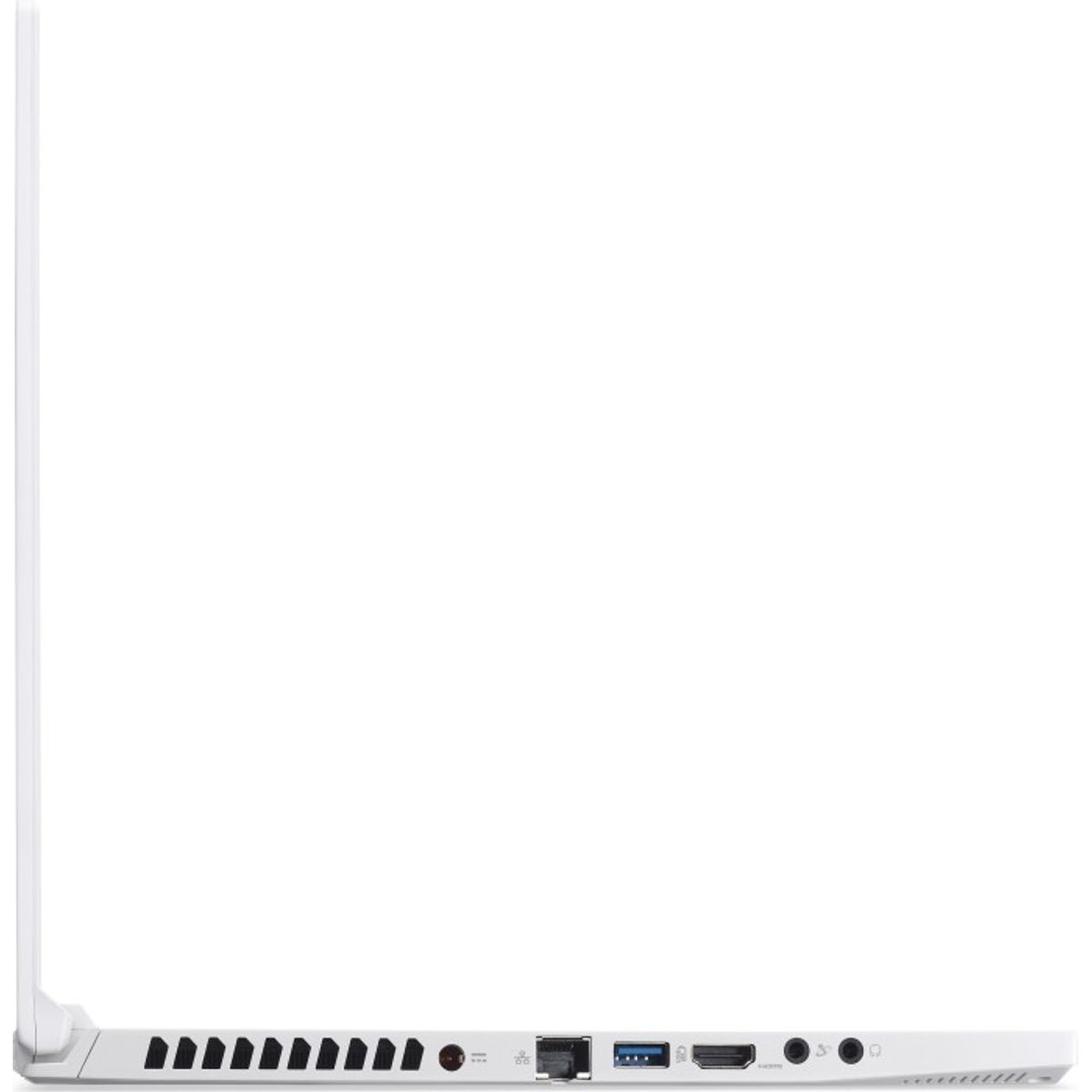 Acer ConceptD (CN715-71P-78YW)