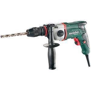 Metabo BE 600-13-2 (6.003837.00)