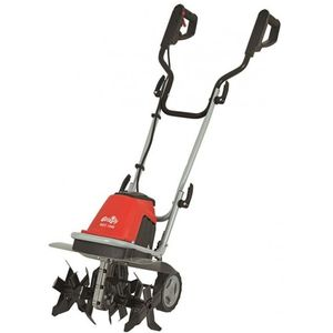 Grizzly EGT 1440