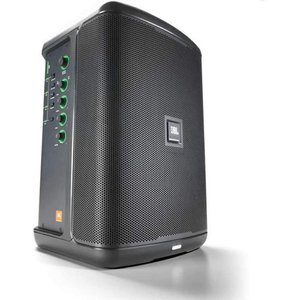 JBL EON ONE Compact All-in-One-Personal-PA-System