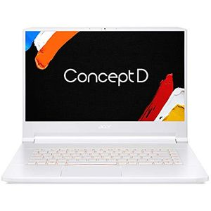 Acer ConceptD (CN715-71-71TH)