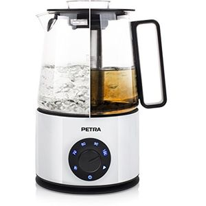 Petra IK 10.00 PURE Water & TEA Cooker 236007
