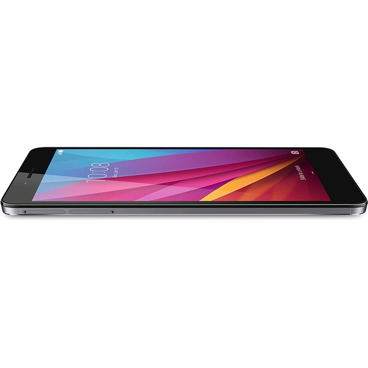 Honor 5X Smartphone 13,97cm (5,5 Zoll)