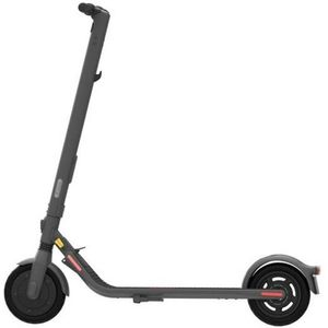 Ninebot by Segway E25D