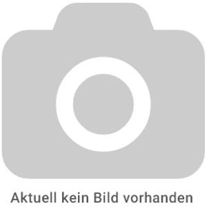 Mitel Adapterkabel Headset (4516043)
