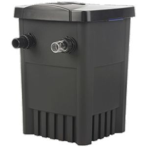Oase Teichfilter FiltoMatic 7.000 CWS