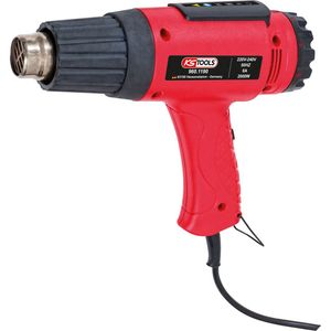 KS Tools 9601191 Hot Air Gun