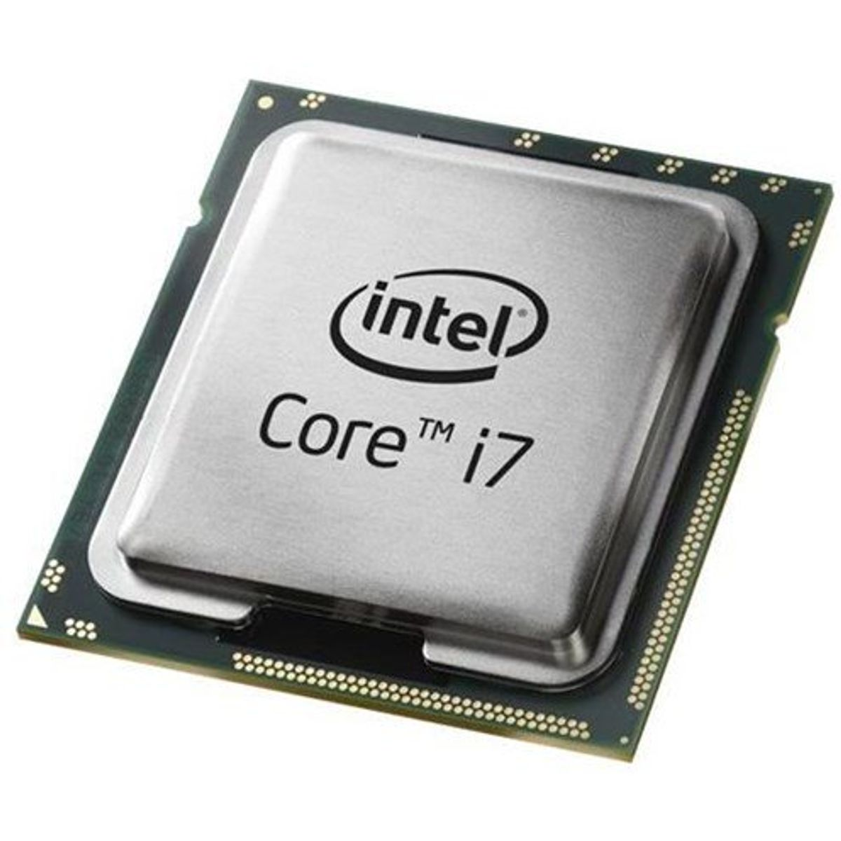Intel Core 6800K (15M Cache, up to 3.60 GHz)
