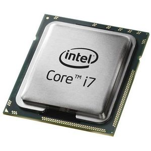 Intel Core 6800K (15M Cache, up to 3.60 GHz) (CM8067102056201)