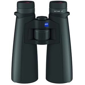 Carl Zeiss Victory HT 10X54
