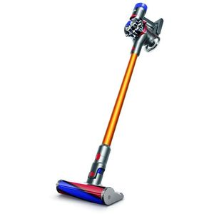Dyson V8 Absolute 2017 (227296-01)