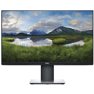 Dell P2419H (210-APWU) - 24 Zoll, Full HD (1920 x 1080), IPS-Panel, 60Hz, 8ms, 250cd/m²