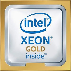 HP Enterprise Intel Xeon Gold 5217 Prozessor 3 GHz 11 MB L3 (P02589-B21)