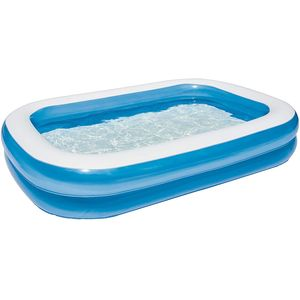 Slabo - SLABO SO Pool Fast 262x175x51cm - OHNE PUMPE