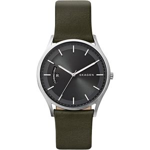 Skagen SKW6394 Holst